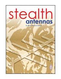 Stealth Antennas 2nd Edition