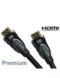 OSD Audio HDMI-20FT-V14