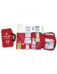 Stansport PRO III FIRST AID KIT