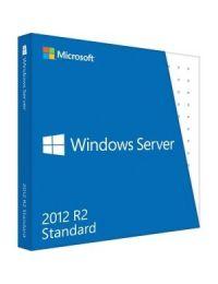 Microsoft P73-05967