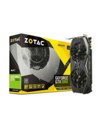 Zotac ZT-P10800C-10P