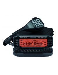 Kenwood TM-D710GA