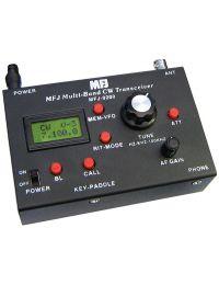 MFJ MFJ-9220