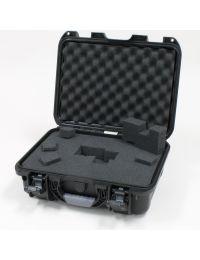 Nanuk Nanuk 920 Case w/foam - Black