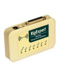 Rig Expert WTI-1
