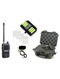Icom IC-V80 Kit