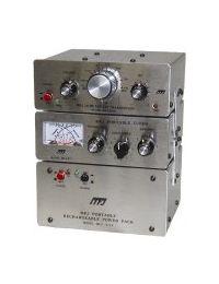 MFJ MFJ-9120BX