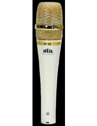 Heil Sound PR 20W