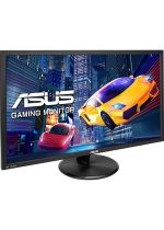 ASUS VP28UQG 28in 4K UHD 1ms 60Hz Freesync Monitor