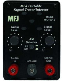 MFJ MFJ-5012