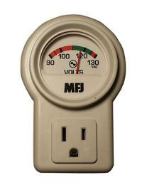 MFJ MFJ-850B